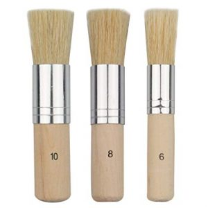 Speciality Brushes