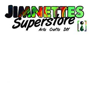 Jimnettes School Of Arts