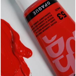 Pebeo Studio Acrylic