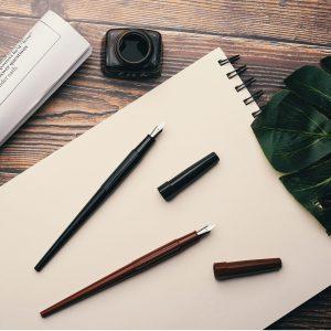 Fountain Pen Sets