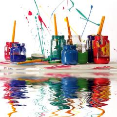 Arts Crafts & Fine Arts