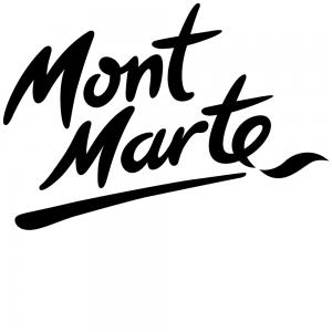 Mont Marte Products