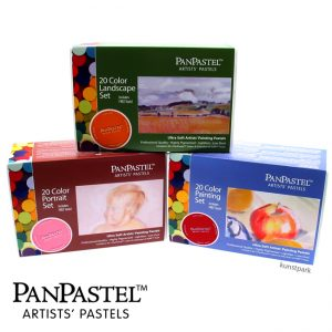 PanPastel Sets
