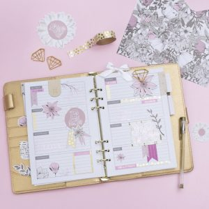 Journaling Accessories