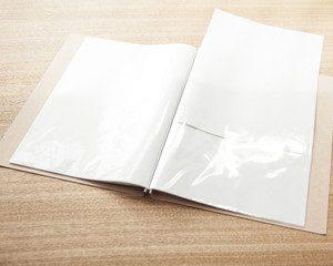 Flip Files