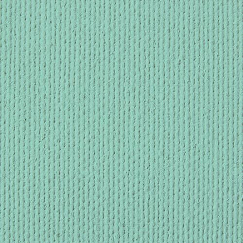 Vintage Paint Annabelle Seafoam Green 1L