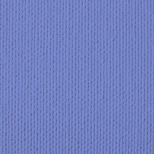 Vintage Paint Caden Sky Blue 1L