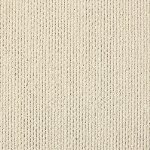 Vintage Paint Chelsea Silk White 1L