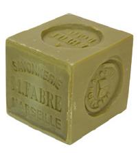 Artist Soap Olive 200g