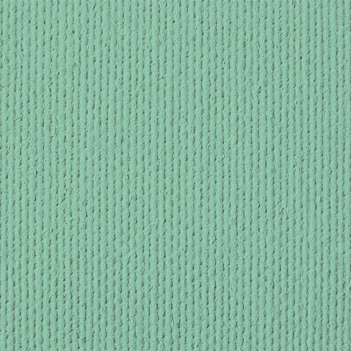 Blackboard Paint Seafoam 1L