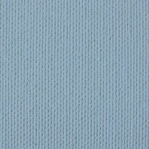 Acrylic Pearl Sky Blue 100ml